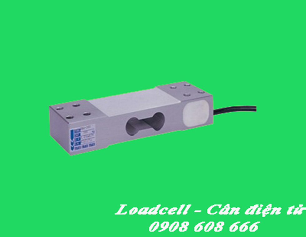 Loadcell UNA - UTE
