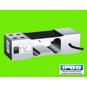 Loadcell BC - CAS