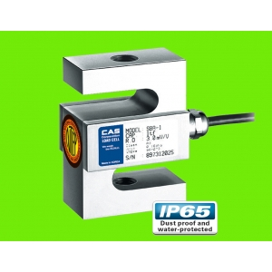 Loadcell BSA-S - CAS