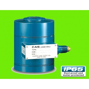 Loadcell CC - CAS