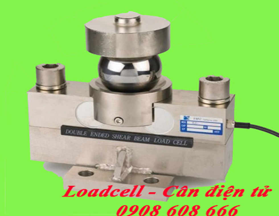 Loadcell -  VMC USA